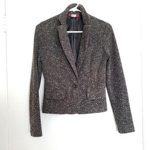 🎀Alyn Paige Blazer Jacket